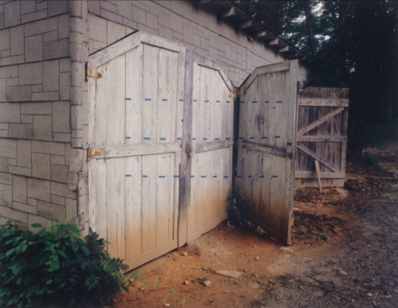 Shed with blue line.png